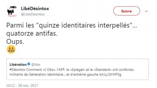 Fake-News-Identitaires-600x338.jpg