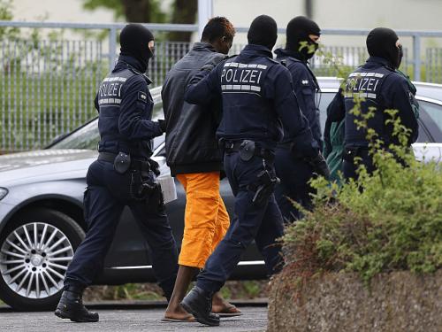 arrested-migrant-640x480.png
