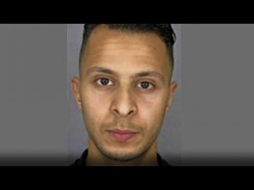 attentats-les-versions-contradictoires-de-salah-abdeslam-youtube-thumbnail.jpg