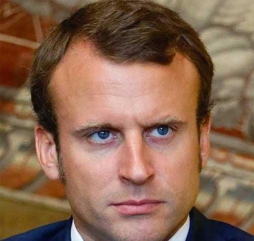 Emmanuel_Macron-500x475.jpg