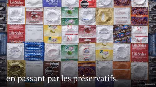 valises-migrants-preservatifs.png
