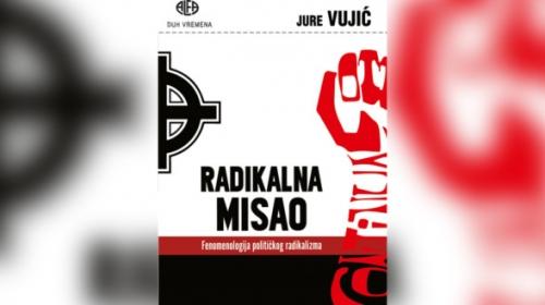 radical-jure-recension-588x330.jpg