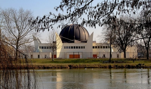 800px-France_Strasbourg_Mosque_2013-800x475.jpg