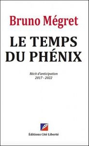 livre-couv-phenix-184x300.jpg