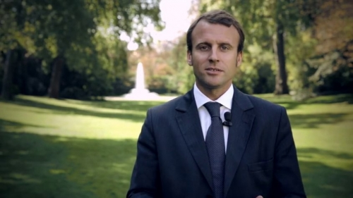 Emmanuel_Macron_1-845x475.jpg