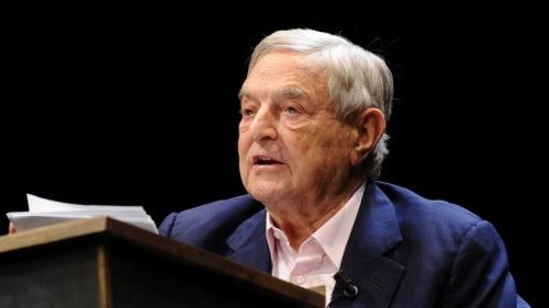 George_Soros_-_Festival_Economia_2012_02-845x475.jpg