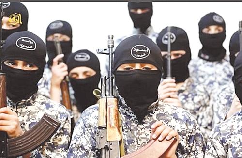 Enfants-de-Daesh.jpg