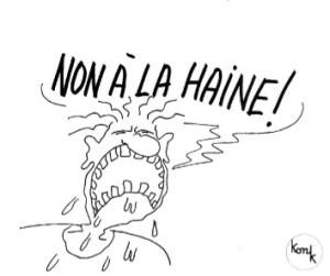 dessin-konk-non-a-la-haine-300x251.jpg