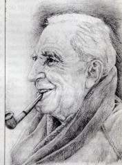 Nous sommes tous des enfants de Tolkien !.jpeg