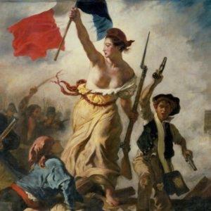 delacroix-la-liberte-guidant-le-peuple-gros-plan-300x300.jpg