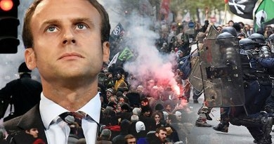 FRANCE-in-Chaos-Macron-brought-to-knees-by-strike-940604.jpg