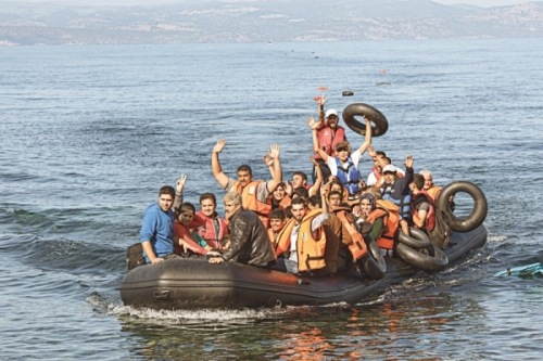 migrant_9219-p1-600x400.jpg