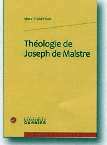 Théologie de Joseph de Maistre.jpeg