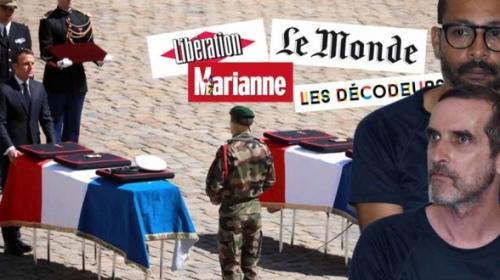 I-Media-250-Macron-otages-medias-sauvetage-588x330.jpg