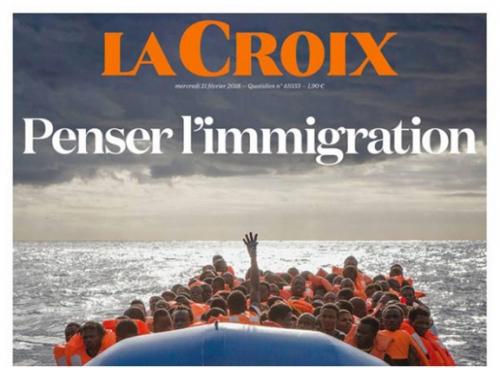 lacroix-migrants.jpg