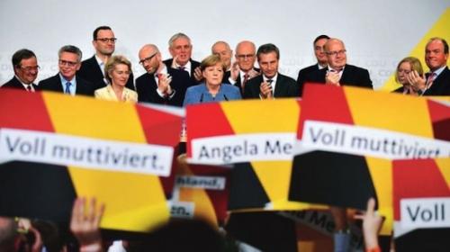 amere-victoire-pour-Merkel-588x330.jpg