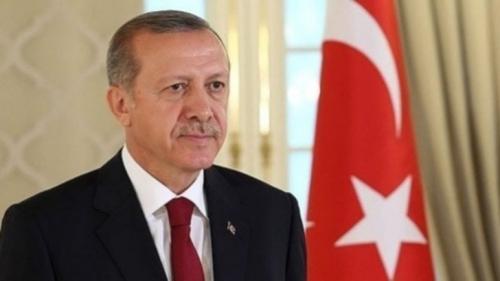 cumhurbaskani-erdogan-yeniden-tbmm-baskani-secilen-kahramani-tebrik-etti-728x410.jpg