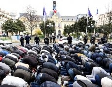 islamisation-230x180.jpg