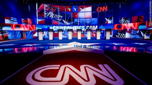 CNN-fake-news-600x338.jpg