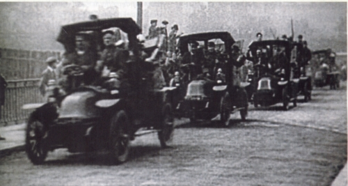 En septembre 1914, le sursaut de la Marne a sauvé la France.jpeg