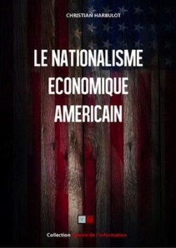 Nationalisme-économique-Harbulot-249x350.jpg
