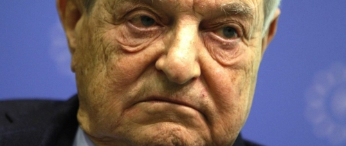 george-soros-europes-nightmare-is-getting-worse-and-only-germany-can-make-it-stop-1550x660.jpg