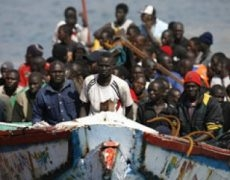 immigration-africaine-230x180.jpg