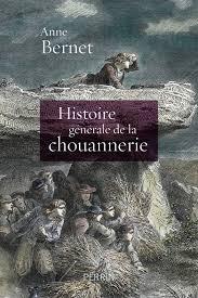 histoire-generale-de-la-chouannerie.jpg