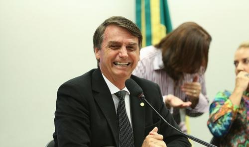 800px-Jair_Bolsonaro_-_EBC_04-800x475.jpg