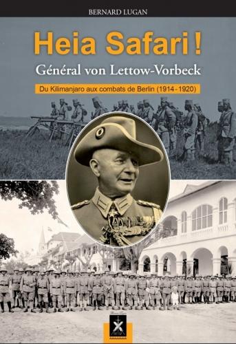 Von-Lettow-Vorbeck-600x874.jpg