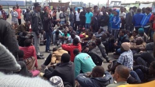 migrants1-600x338.jpg