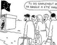 konk-immigration-tu-dis-famille-massacree-partie-375x195-230x180.jpg