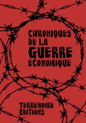 1_chroniques_de_la_guerre_economique_ed._terrenoire.png