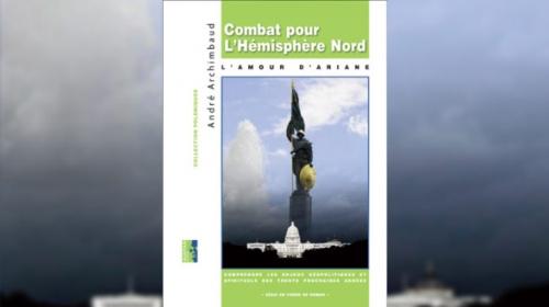 combat-hemisphere-nord-ariane-588x330.jpg