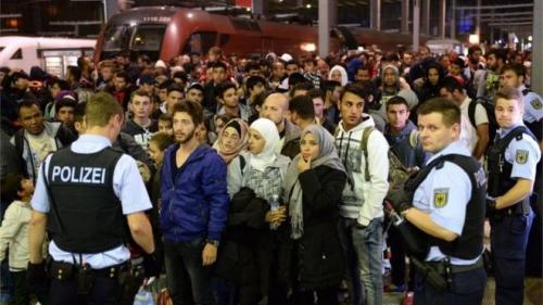 migrants-allemagne.jpg