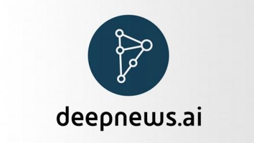 deepnews-600x338.jpg