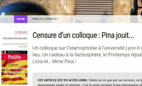 celine-pina-jouit-politis-1200x729.jpg
