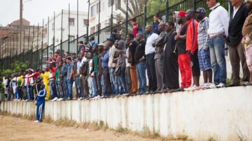 algerie-migrants.jpg