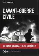 Eric-Werner-lavant-guerre-civile.png