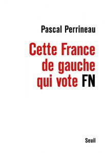 couv-france-de-gauche-fn-le-seuil-205x300.jpg