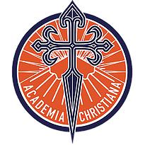 Academia-Christiana.png