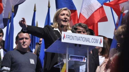 marine-le-pen-rassemblement-national-588x330.jpg