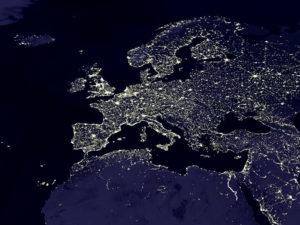 europe-vue-du-ciel-300x225.jpg