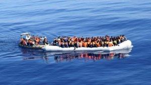 migrants-en-mer-300x170.jpg