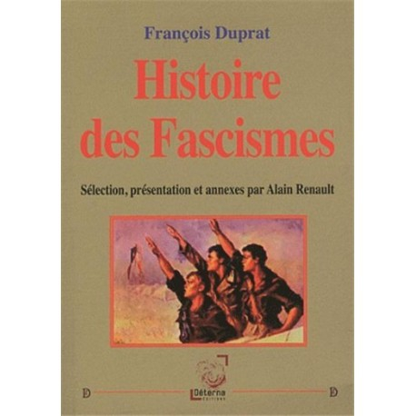 histoire-des-fascismes-francois-duprat.jpg