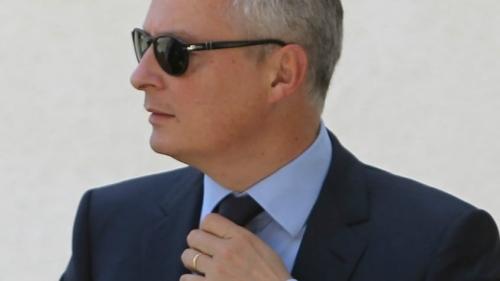 Bruno-Le-Maire-a-vu-le-moment-ou-il-allait-tout-perdre-mais-ca-va-mieux-845x475.jpg