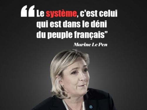 Système-Marine-Le-Pen-600x449.jpg