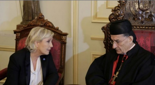 Marine-maronite-768x422.jpg
