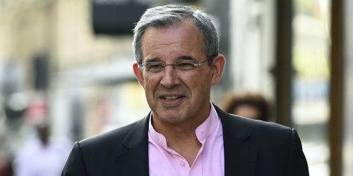 Thierry-Mariani-ex-depute-Les-Republicains-Il-faut-un-accord-avec-le-FN.jpg