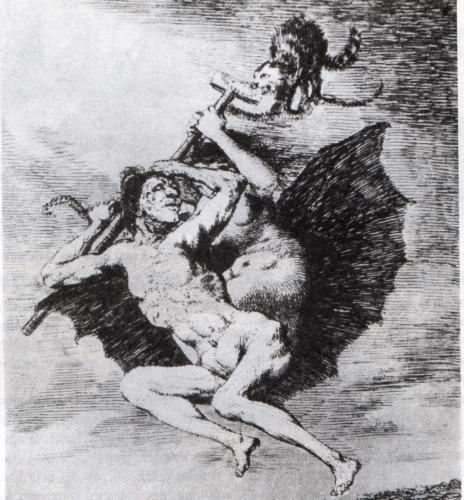 L'héritage des sorcières.jpeg
